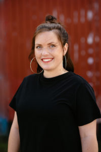 Hanna Ringdahl