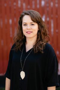 Carolina Nygren
