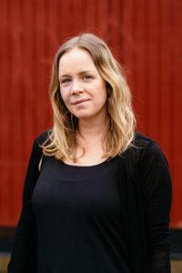 Anna Löfberg